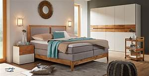 Hohes Bett Mit Stauraum : hohes bett interesting hohes bett with hohes bett stunning hohes bett with hohes bett best ~ Orissabook.com Haus und Dekorationen