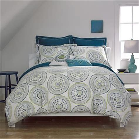 Jcpenney Bedding by Jcpenney Coupon Code 50 Bedding