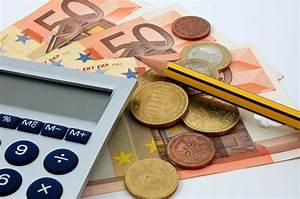 Sparzinsen Berechnen : vkb bank online sparen aktuelle sparzinsen und konditionen ~ Themetempest.com Abrechnung