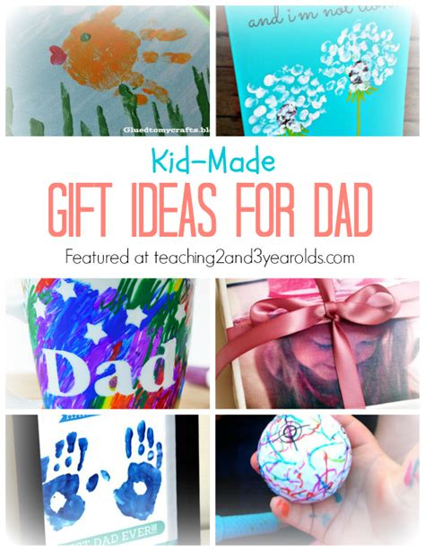 s day gifts 202   Gift ideas for dad long