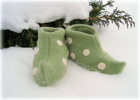 slipper patterns hidden treasure crafts  quilting