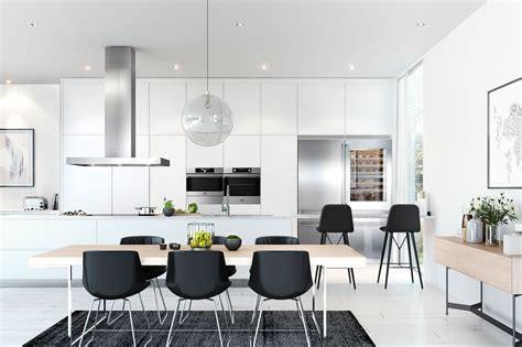 Kitchen design 101 with Block judge Shaynna Blaze   The