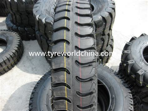 Truck Tyres For Sale, China Truck Tyres For Sale
