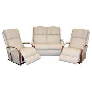 pin lazy boy furniture price image search results on