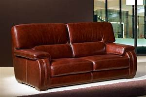 renovation et soin des cuirs interieur voiture canape With renovation cuir canapé
