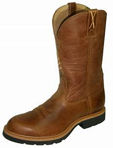 30 best images about work boots on pinterest mens work With cowboy safety boots
