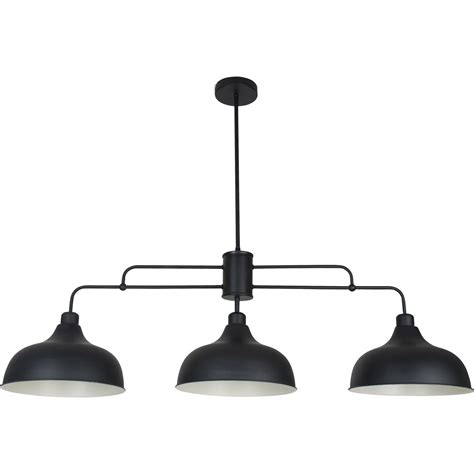 leroy merlin lustre suspension besancon with lustre new york leroy merlin