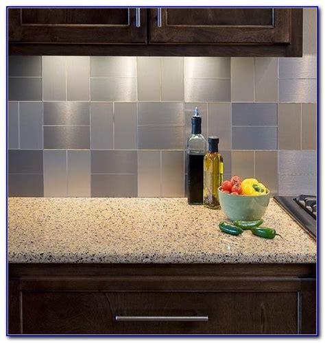 peel and stick vinyl tile backsplash peel and stick vinyl tiles backsplash tiles home