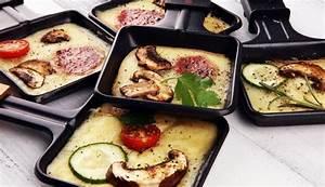 Was Ist Raclette : raclette rezepte von vegan bis low carb women 39 s health ~ Watch28wear.com Haus und Dekorationen