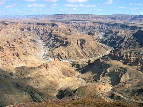 filefish river canyon namibia jpg