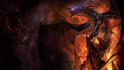 Shards Wizards Coast Magic Wallpapers Hex Gathering