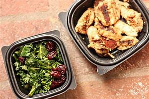 10 healthy fast food meals for on the go fitness hq