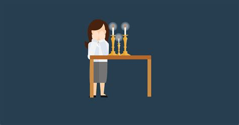 chabad candle lighting practical halachah shabbat candles the laws of shabbat