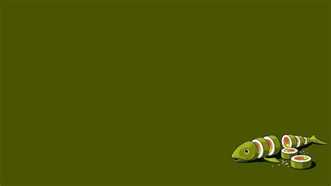 List Nation Wallpapers 33 Minimalist Funny Wallpapers