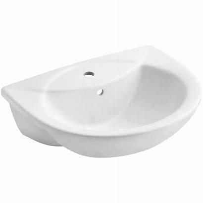Kohler Bathroom Sinks Sink Build
