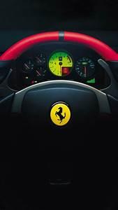 Ferrari iPhone Wallpapers PixelsTalk Net