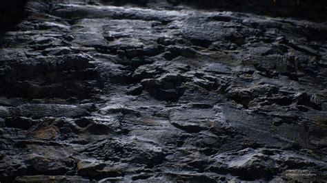 ArtStation - 4K Seamless Medieval stone wall material ...