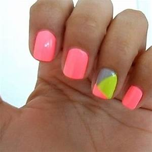 1711 best images about Nail Art on Pinterest | Nail art ...