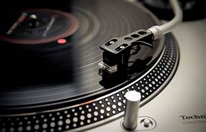Do I Need A Receiver For My Turntable   Updated 2020