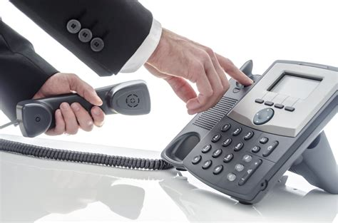Why Your Business Telephone System Is Still Important. Remote Desktop From Mac To Pc. Food Safety Manager Jobs Rfd Tv On Att Uverse. Oral Health Care For Children. Online Storage For Files Oracle Express Login. Prostate Biopsy Gleason Score. Travel Clinic New York Universal Card Rewards. College Of Arts And Science It Desk Support. Acne Treatment Without Benzoyl Peroxide