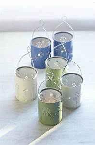 TOP 10 Simple and Fun Tin Can Crafts - Top Inspired