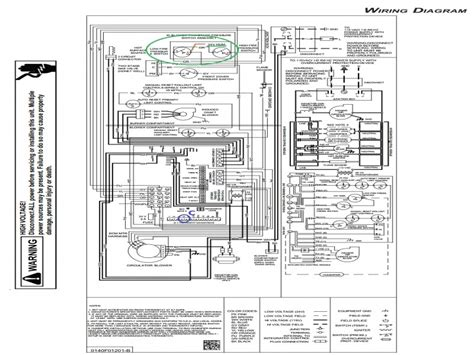 Bobcat Wiring Schematic by Bobcat 773 Fuel System Diagram Wiring Forums