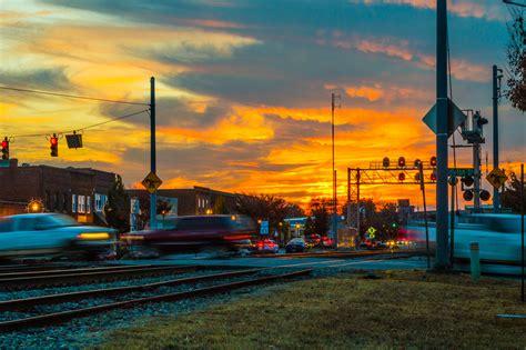 foto de Downtown Easley SC KDDUNCAN COM