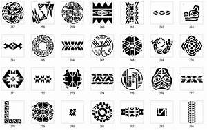 Tribal Images - Native American, Maya, Aztec, Meso | The ...