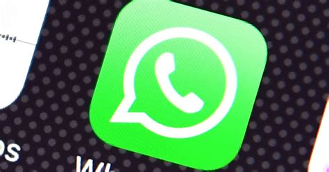 whatsapp hoax message circulating does some to