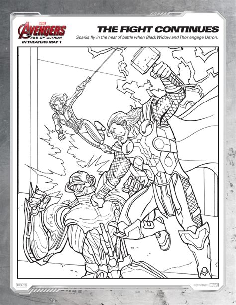 avengers coloring pages comic book coloring pages