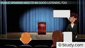 Hearing Vs  Listening  Importance Of Listening Skills For