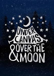 Under Canvas by... General Supply Quotes