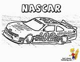 Nascar Coloring Printable Cars Dodge Charger Cool Yescoloring 1969 Boys Schedule Speed Children Mega Joey Logano Race Malvorlagen Racing Colouring sketch template