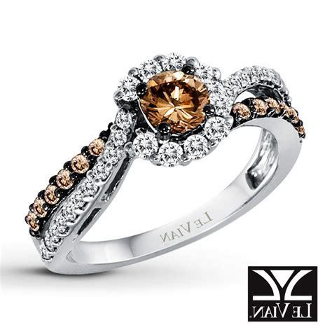 Zales Pretty Chocolate Diamond Rings  Ksvhs Jewellery. Initial Earrings. Designer Diamond Bracelet. Fashionable Rings. Zulu Braceletbear Brooch. One Diamond Wedding Ring. Magnetic Bracelet. Magic Pendant. Alarm Watches