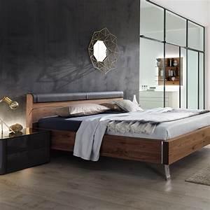 Awesome schlafzimmer von hulsta photos house design for Schlafzimmer nussbaum