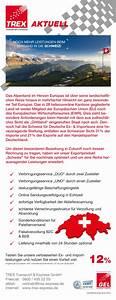 Versand Deutschland Schweiz : mbel versand europaweit no automatic alt text available with mbel versand europaweit ~ Buech-reservation.com Haus und Dekorationen