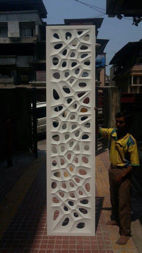 corian  work wall panels main door design corian