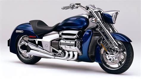 honda motorcycles honda bikes hd wallpapers free downloads