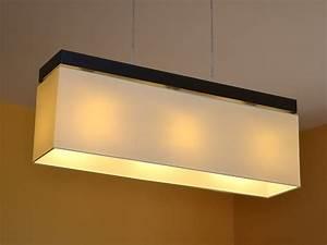 Hängelampe 3 Flammig : h ngelampe h ngeleuchte pendellampe designer lampe salamanca 3 flammig top neu ebay ~ Frokenaadalensverden.com Haus und Dekorationen