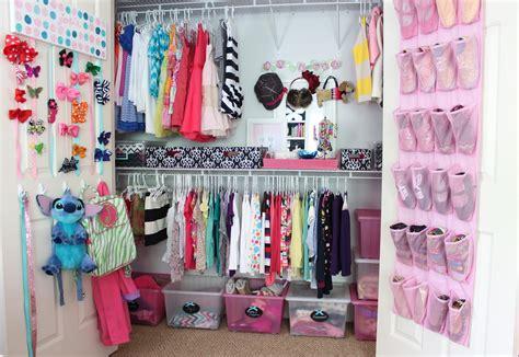 closet organization ideas design dazzle
