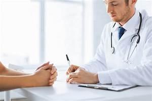 Папиллома на заднем проходе причины и лечение