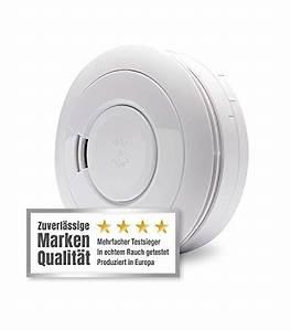 Rauchmelder Batterie Wechseln : abus rauchmelder batterie wechseln anleitung test ~ A.2002-acura-tl-radio.info Haus und Dekorationen