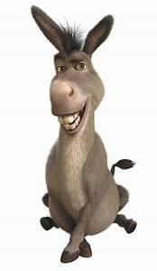21 best disney characters images on Pinterest   Donkeys ...