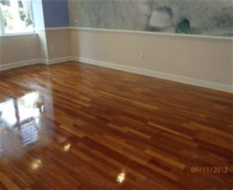 refinishing parquet floors toronto cost to refinish wood floors houses flooring picture ideas