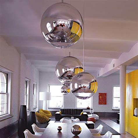 silver spheres   white kitchen interiors  color