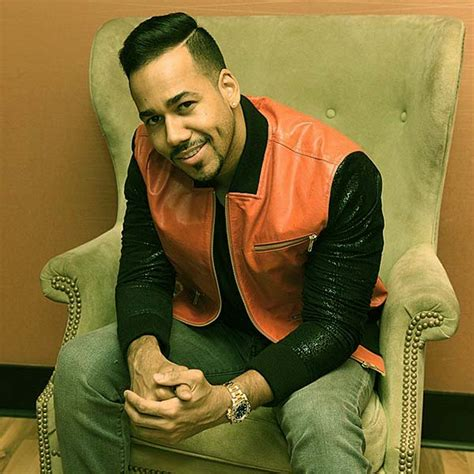 Romeo Santos - Facts You Need to Know The Obsesion Singer ...