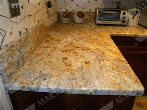 yellow river granite countertop giallo matisse yellow river granite designs marva