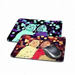 tapis de souris personnalise avec une photo amikado With tapis de souris personnalisé avec dimension canapé