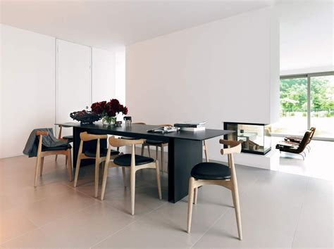 cuisiniste toulouse un cuisiniste d 39 exception à toulouse architectura meuble et décoration marseille mobilier