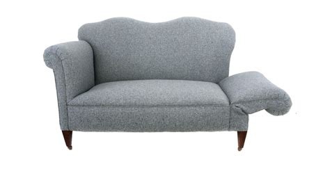 Upholstery Couches by Drop Arm Sofa Nicola Parkes Upholstery Crawfordsburn